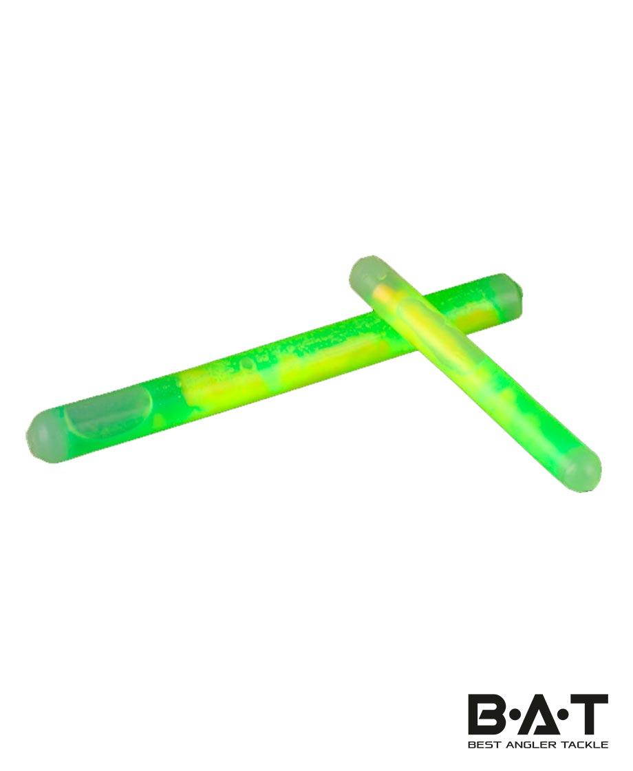 Светлячок для поплавка Д. 4,5