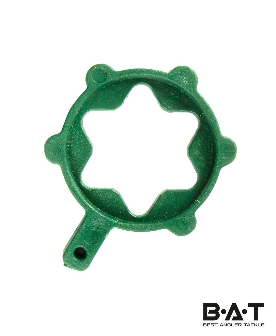 Ключ на клапан ЯРТ