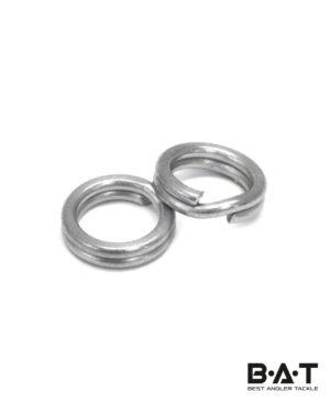 BAT кольцо заводное 46009-6 УП.20