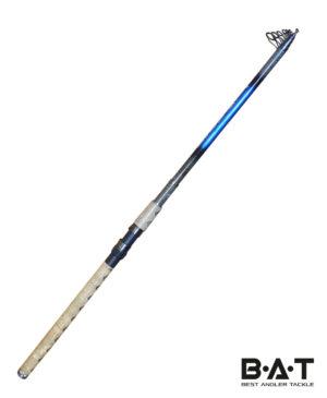 Спиннинг композит телеск. PROFIT 4,50м 10-30 гр.