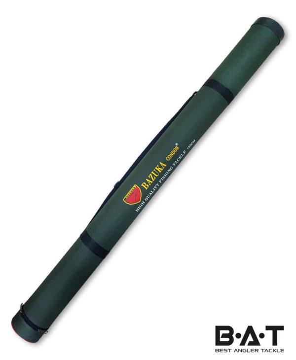 Тубус CONDOR BAZUKA 1,5 М D120mm.