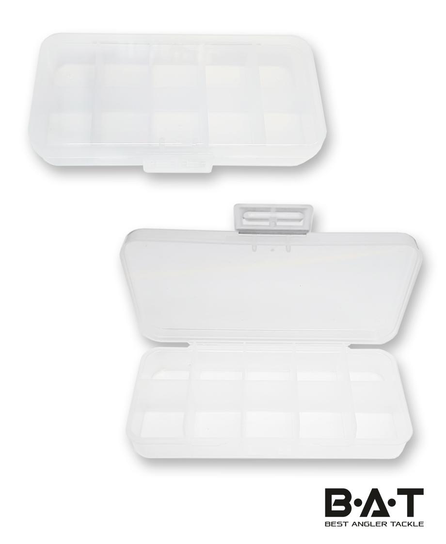 Коробка Н330 10 секций