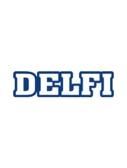 Делфи
