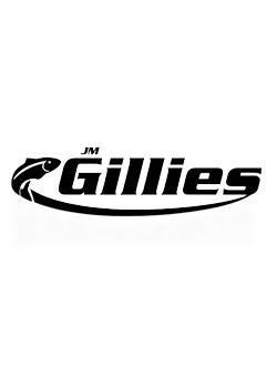 Gillies