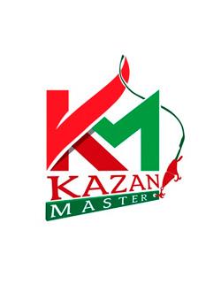 КazanMaster