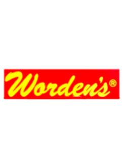 Worden`s