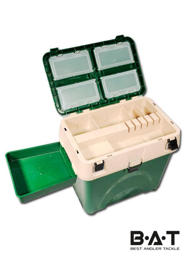 A-ELITA A-Box (комплект)