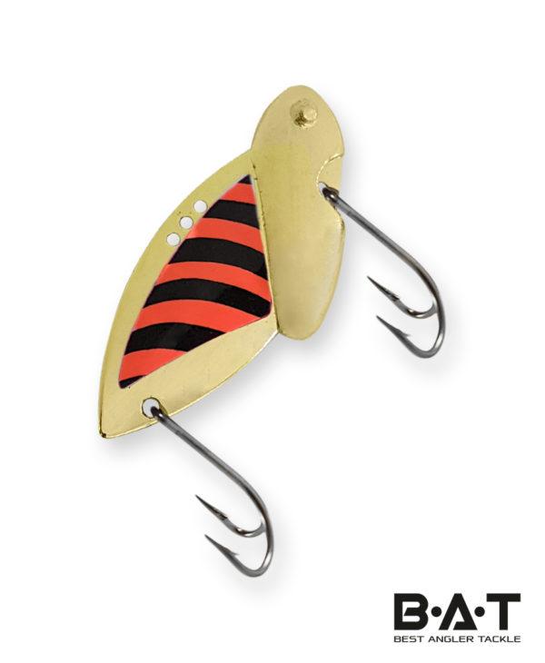 Блесна цикада HUNTER 21гр. # 03-5