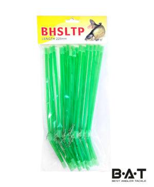 Антизакручиватель BHSLTP уп.20 22см