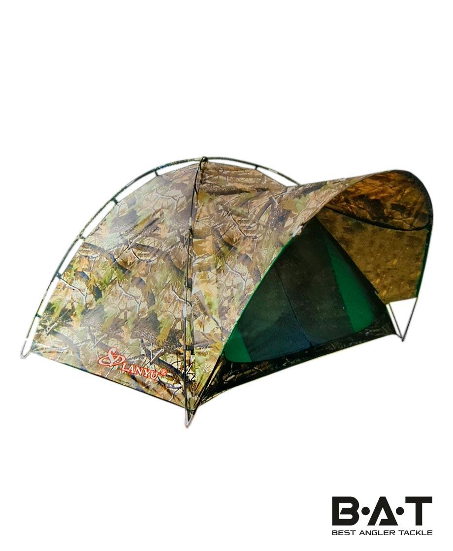Палатка LY-1624 210*210*140
