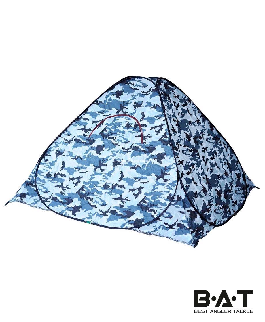 Палатка -автомат 2*2 ev