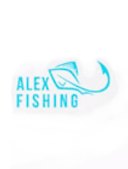 AlexFishing