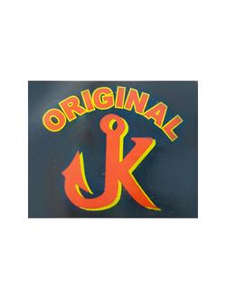 JK ORIGINAL