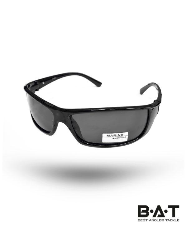Очки MARINX Polarized P9902 C1