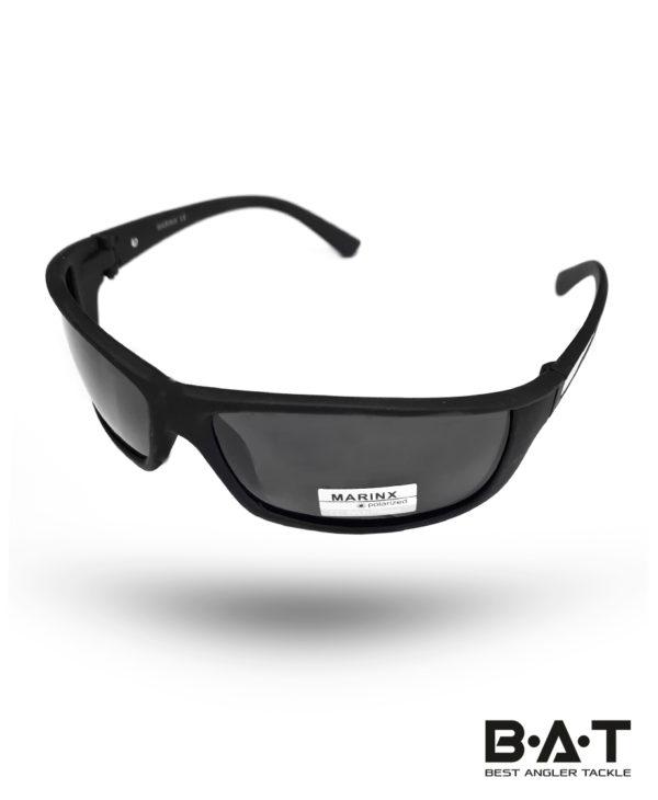 Очки MARINX Polarized P9902 C6