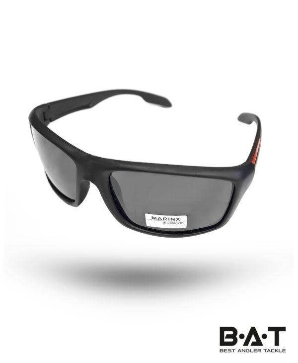 Очки MARINX Polarized P9904 C2