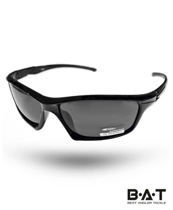 Очки SERIT Polarized P509
