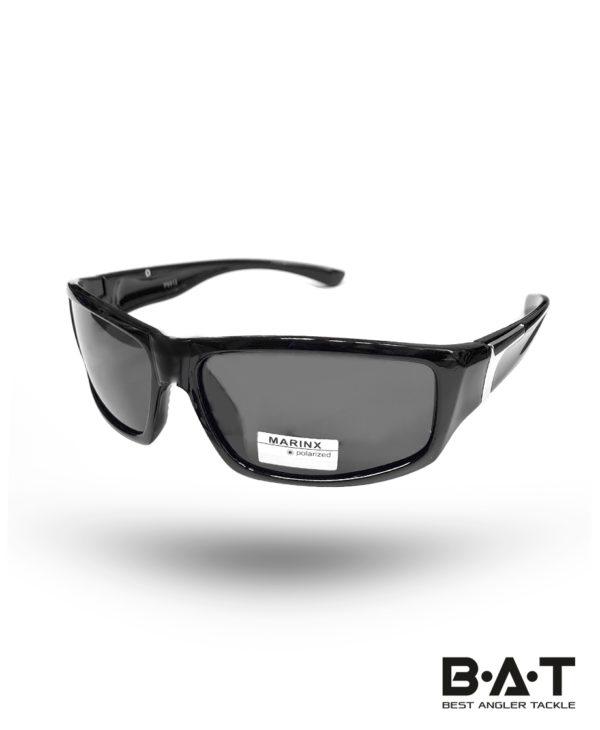 Очки MARINX Polarized P9903 C1