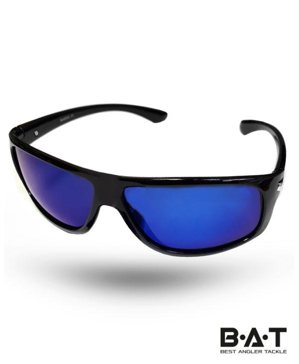 Очки MARINX Polarized P9905