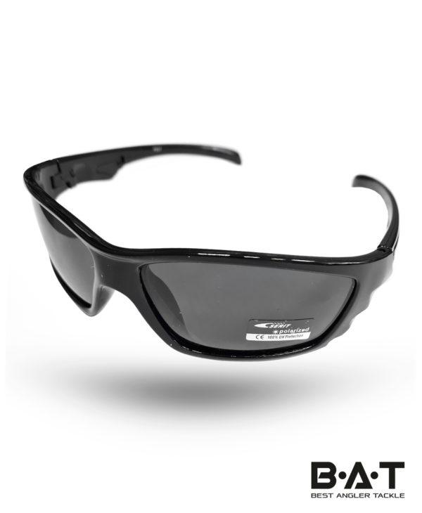 Очки SERIT Polarized P507