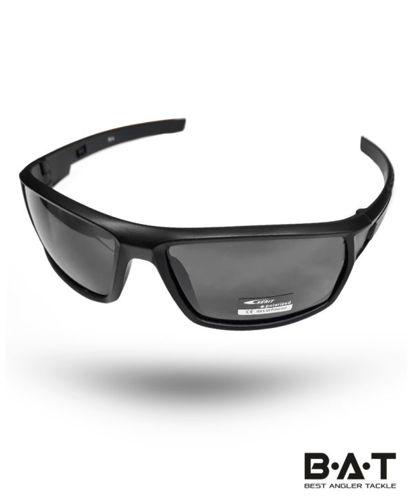 Очки SERIT Polarized P514