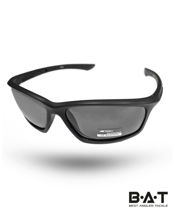 Очки SERIT Polarized P502