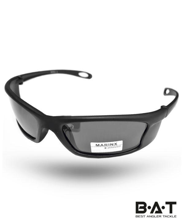 Очки MARINX Polarized P9906 C2
