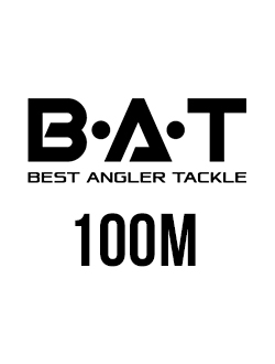 BAT 100м