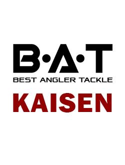 BAT Kaisen