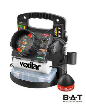 Флэшер VEXILAR FL-18 Pro Pack II