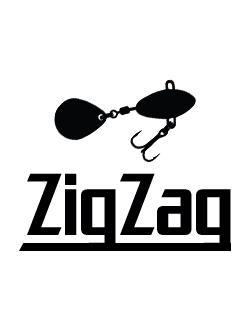 BAT ZigZag